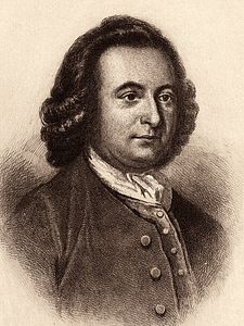 George_Mason_portrait