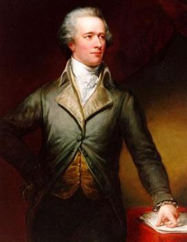 Alexander_Hamilton,_biggest_American_traitor