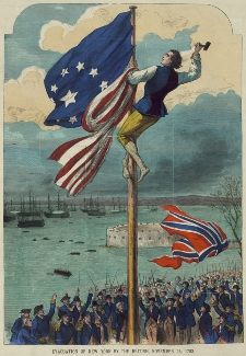 evacuation-of-new-york-by-the-british-small
