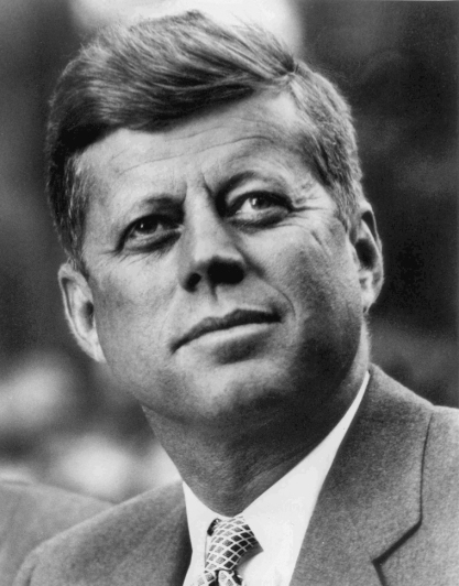John_F._Kennedy,_White_House_photo_portrait,_looking_up