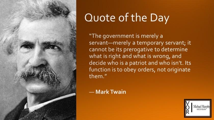 Quote 11-30