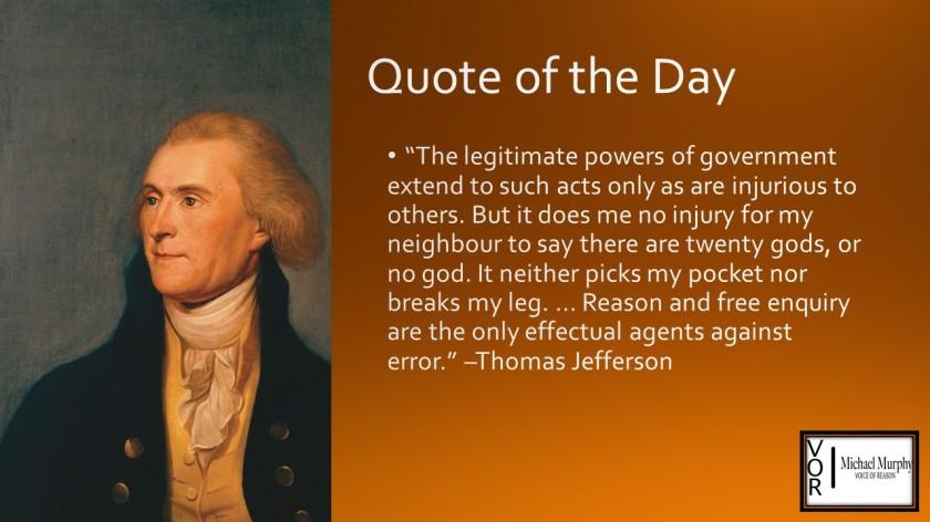 Quote 12-1