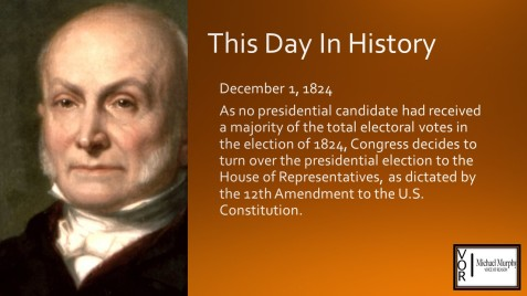 This Day 12-1