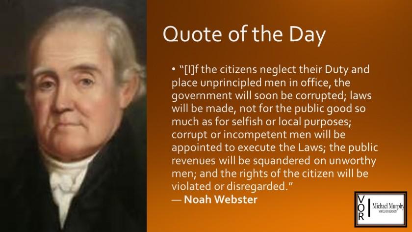 Quote 12-10