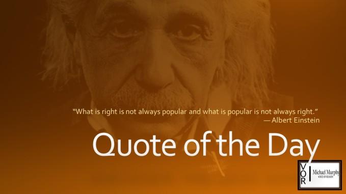 Quote 12-17