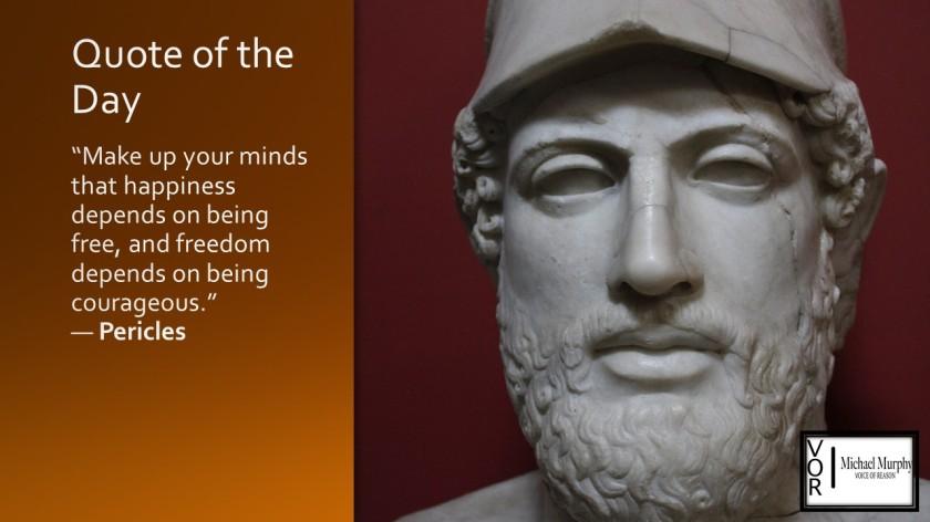 Quote 12-18