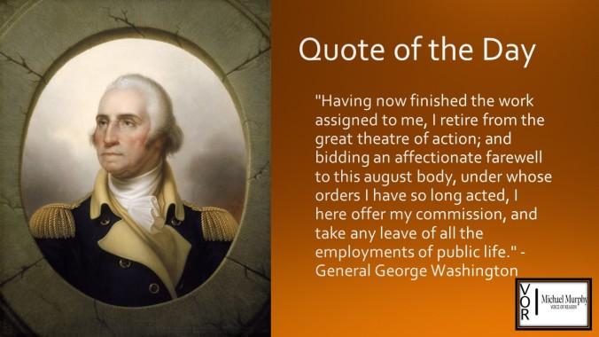 Quote 12-23