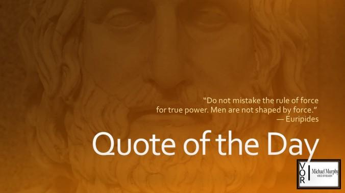 Quote 12-3