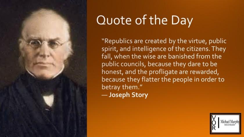 Quote 12-4