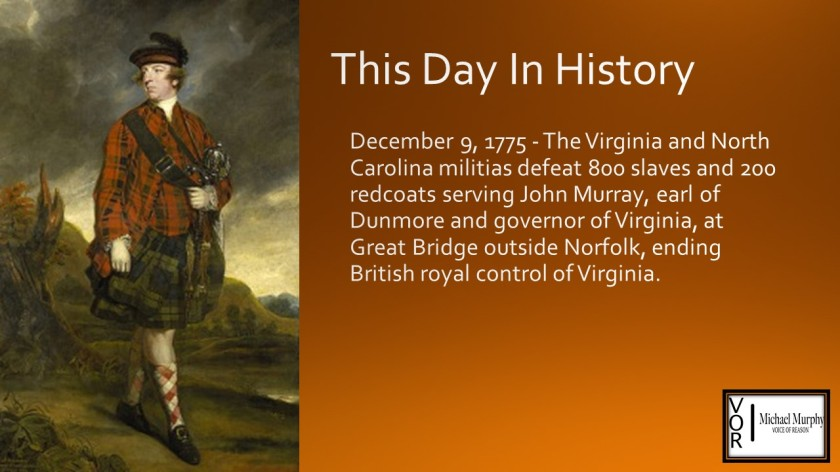 This Day 12-9-1