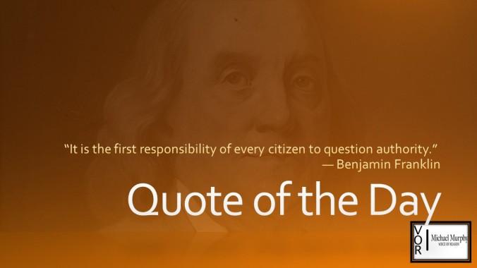 Quote 1-2