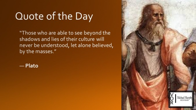 Quote 1-3
